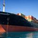 Leasing statku morskiego