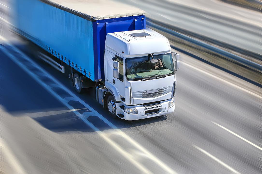 Leasing pozabilansowy ciągników siodłowych