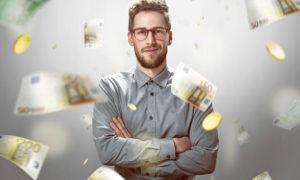Najniższa rata leasingowa