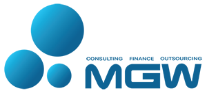MGW_logo_300
